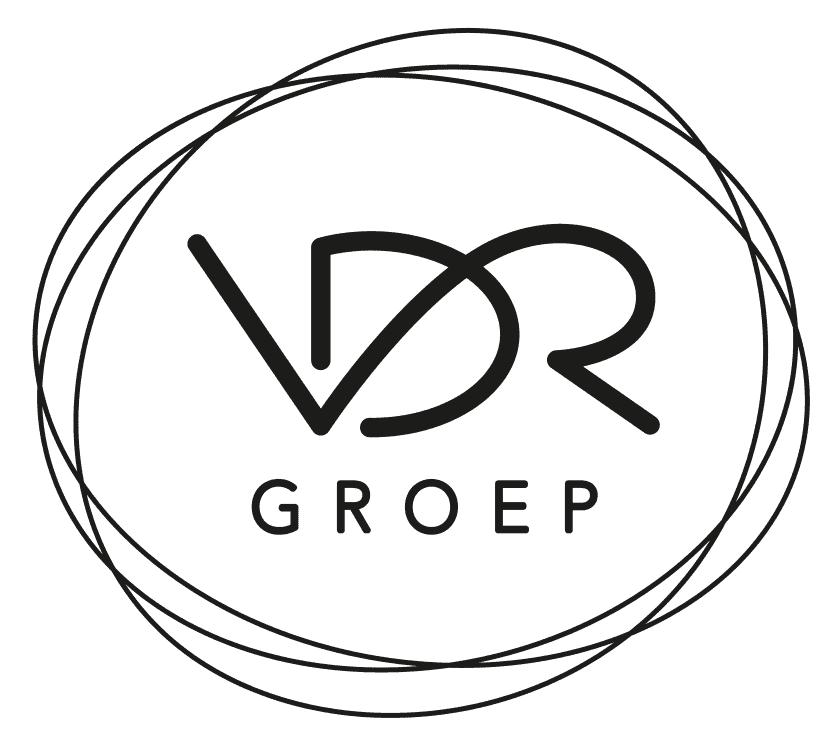 VDR Office